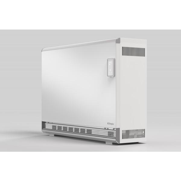 VFE 60K (6kW)  piec akumulacyjny dynamiczny DIMPLEX-NOWOŚĆ