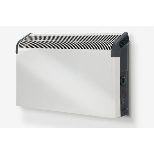 DX 420(2kW)-grzejnik elektryczny  ścienny DIMPLEX