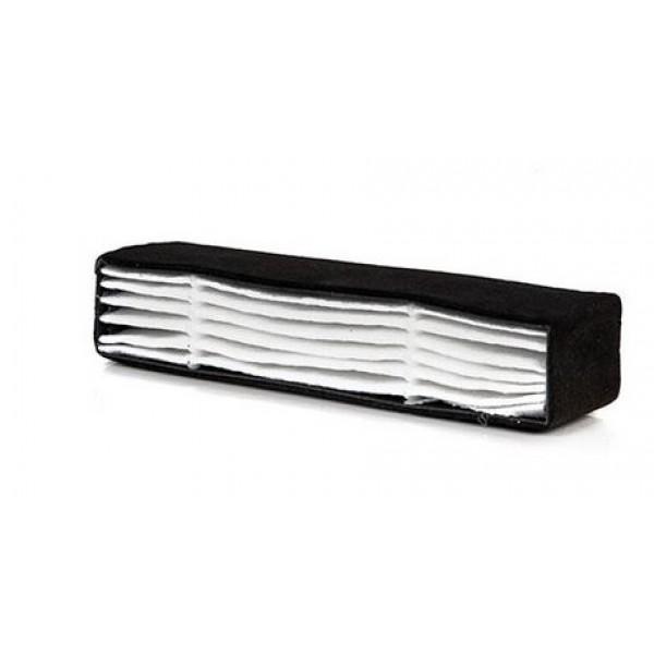 Kaseta filtrująca do oczyszczacza Warmtec AP GO