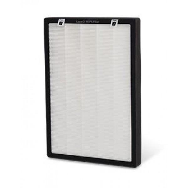 Filtr Hepa do oczyszczacza  powietrza AP 200