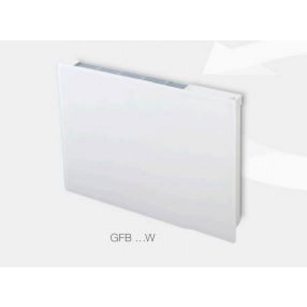 Girona GFP100W- grzejnik elektryczny ścienny Dimplex 1,0kW biały