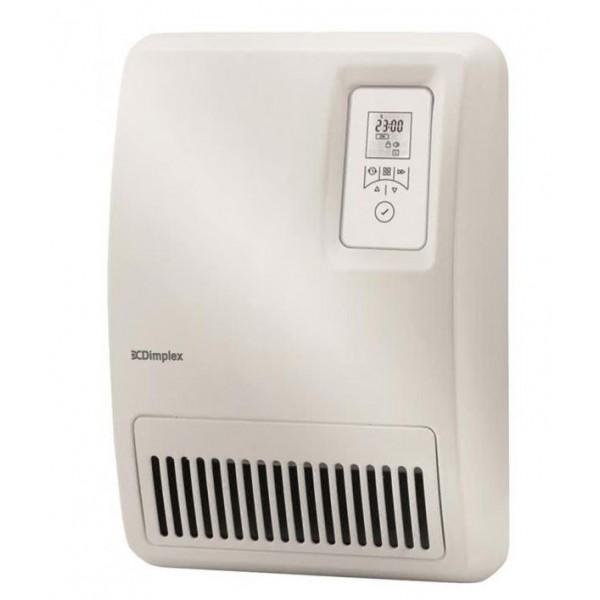 H 260E ECO grzejnik elektryczny  łazienkowy Dimplex sterowanie elektroniczne 1,0 kW+bonus