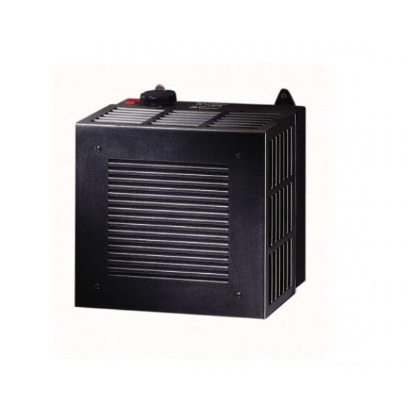 nagrzewnica HL185/T dimplex 2kW z wielokierunkowym nadmuchem powietrza