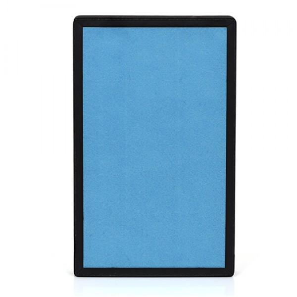 Kaseta filtr do oczyszczacza Warmtec AP 077W