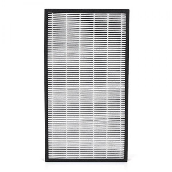 Kaseta filtrująca do oczyszczacza Warmtec AP 1000W