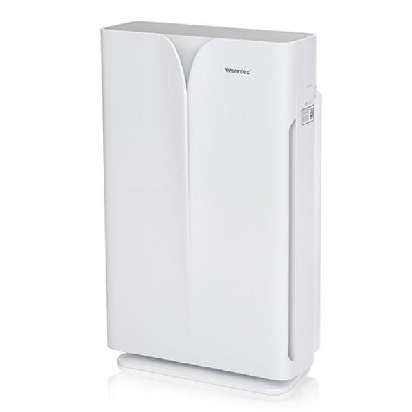 Oczyszczacz powietrza  AP Neo WiFi WARMTEC  do 100m2