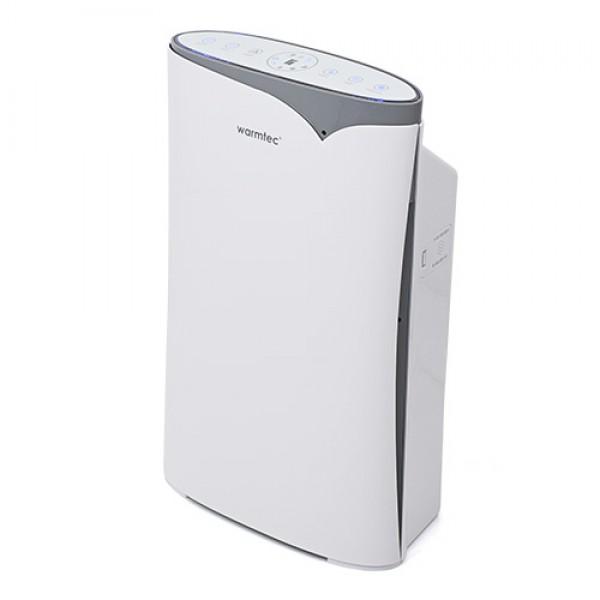 Oczyszczacz powietrza AP200W Warmtec do 60m2