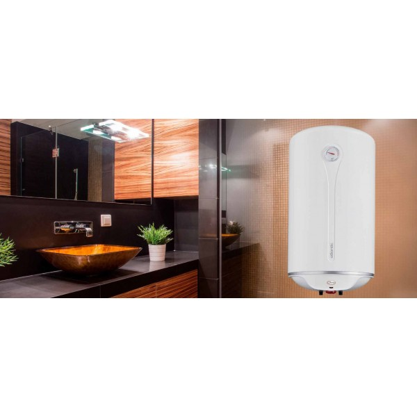 OPRO+ V 50l Atlantic elektryczny ogrzewacz wody