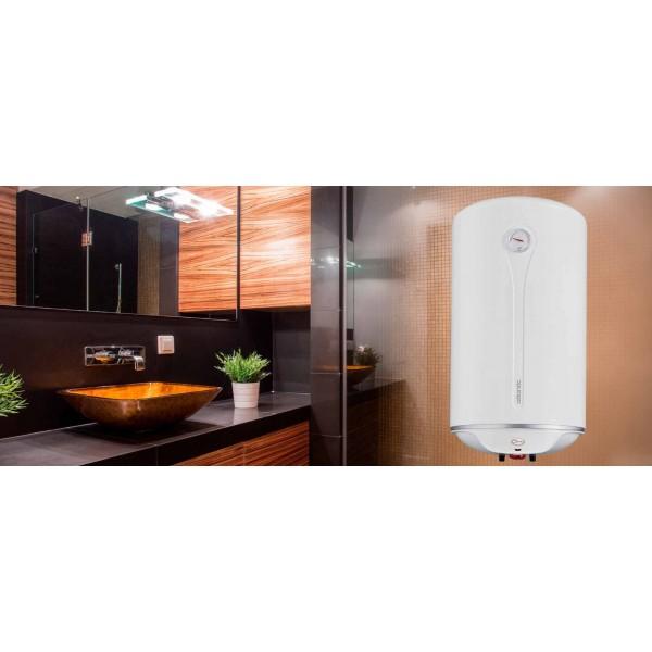 OPRO+ V 80l Atlantic elektryczny ogrzewacz wody