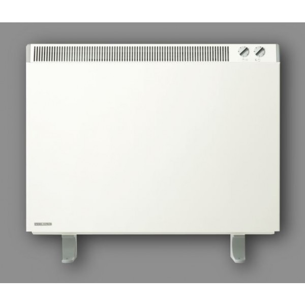 ETC 170M 1,7 kW piec akumulacyjny statyczny Stiebel-Eltron