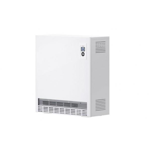 ETS 200 plus - Piec akumulacyjny Stiebel Eltron dynamiczny 2 kW
