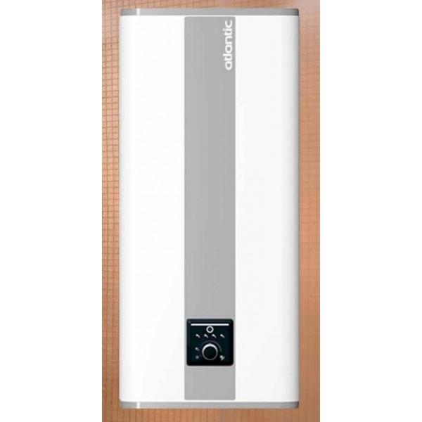 Vertigo 50L  WiFi elektryczny ogrzewacz wody Atlantic