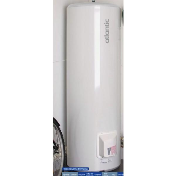 VSRS 200L elektryczny ogrzewacz wody Atlantic