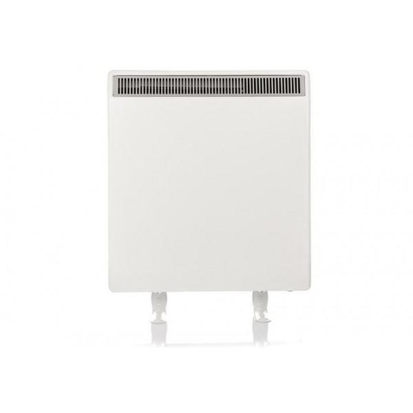 Piec akumulacyjny statyczny XL24 NC (3,4kW) DIMPLEX + upominek