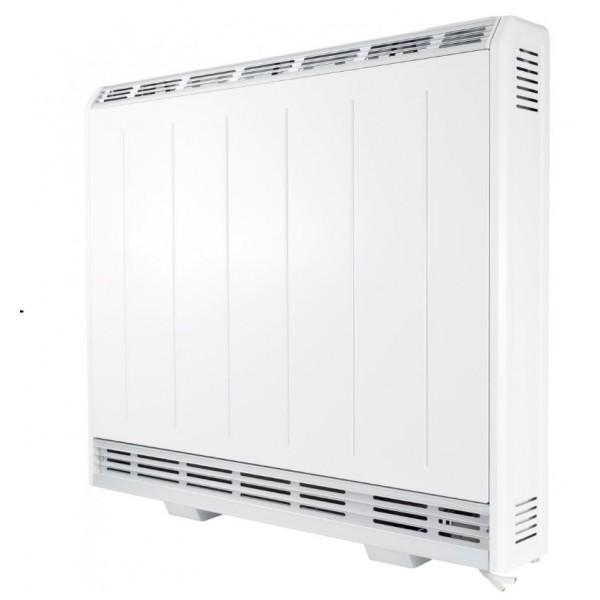 Piec akumulacyjny Dimplex  XLE 050 1,02 kW dynamiczny slim +PROMOCJA!