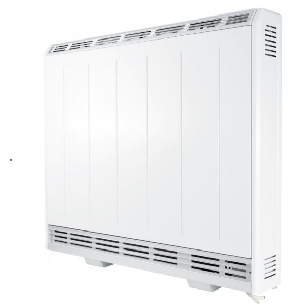 Piec akumulacyjny Dimplex  XLE 125 2,76 kW dynamiczny slim+PROMOCJA
