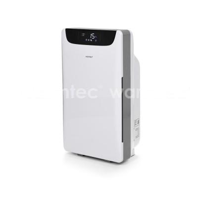 Oczyszczacz powietrza  AP168W  Warmtec do 60m2