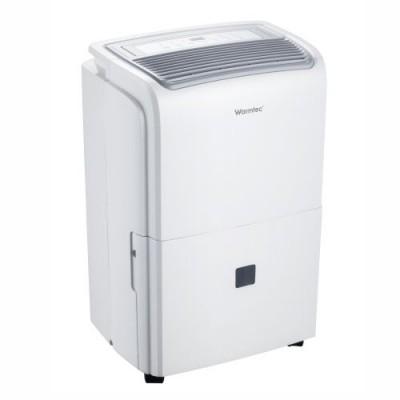 Osuszacz powietrza ODT-35 Warmtec do 40 m2 WiFi+ promocja