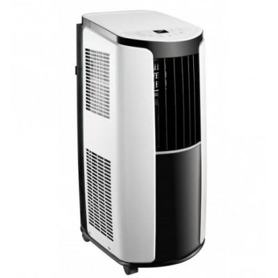 GPC Shiny 3,5 kW Klimatyzator przenośny GREE
