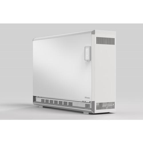 VFE 30K (3kW)  piec akumulacyjny dynamiczny DIMPLEX-NOWOŚĆ