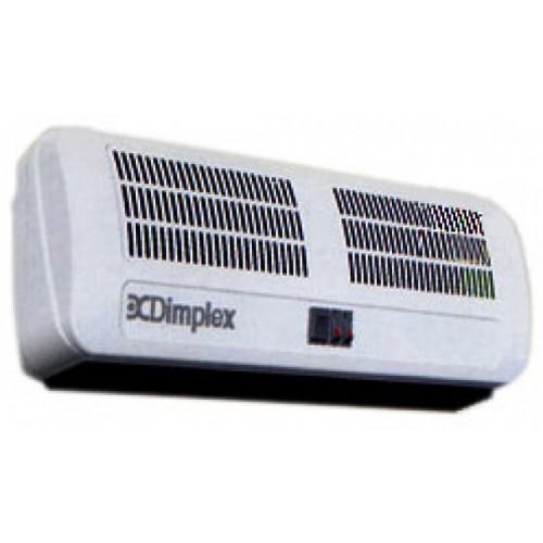 AC 3N kurtyna elektryczna 3,0kW DIMPLEX