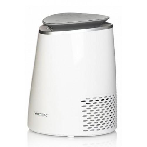 Oczyszczacz powietrza  AP One Warmtec