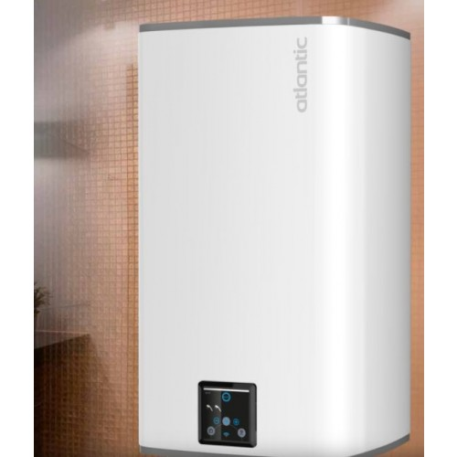 CUBE 150l WiFi Atlantic elektryczny ogrzewacz wody