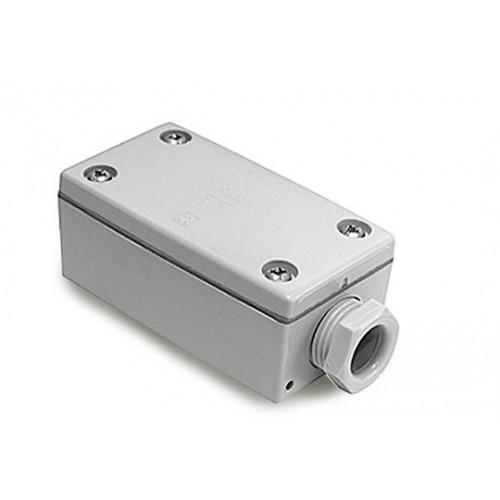 Czujnik temperatury powietrzny CZP 200 do regulatora  TVR 292 Thermoval