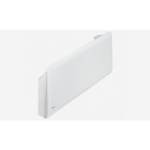 DTD2T 10 elektryczny grzejnik panelowy Dimplex o mocy 1000W SLIM