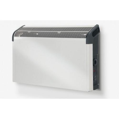 DX 410(1kW)-grzejnik elektryczny  ścienny DIMPLEX