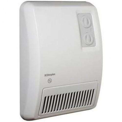 EF 12/20 ti grzejnik elektryczny  łazienkowy Dimplex