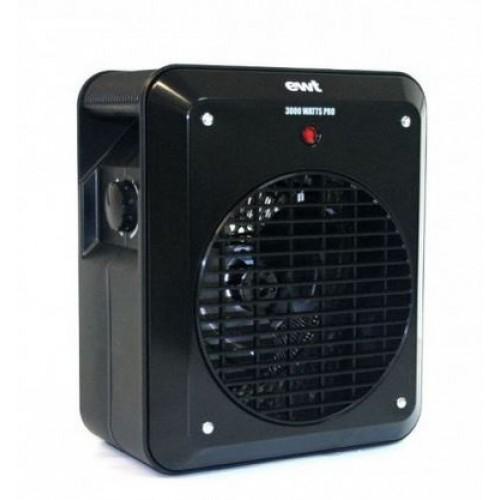 EWT CLIMA 903 TLS nagrzewnica przenośna 3,0 kW Dimplex