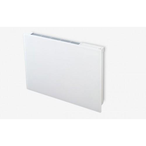 Girona GFP150W- grzejnik elektryczny ścienny Dimplex 1,5kW biały