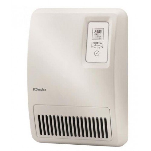 H 260E grzejnik elektryczny  łazienkowy Dimplex sterowanie elektroniczne 2,0kW+ bonus