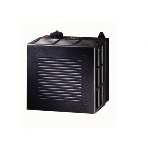 nagrzewnica HL185/2 dimplex 2kW  z wielokierunkowym nadmuchem powietrza