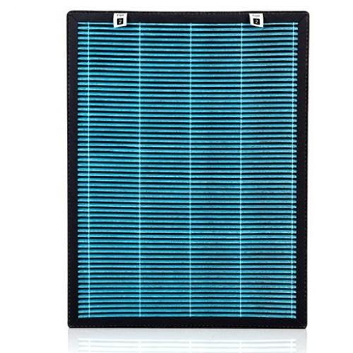 Kaseta filtrująca do oczyszczacza Warmtec AP NEO
