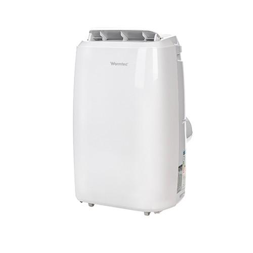 KP 52W Klimatyzator przenośny 5,2 kW do 60m² Warmtec z WiFi