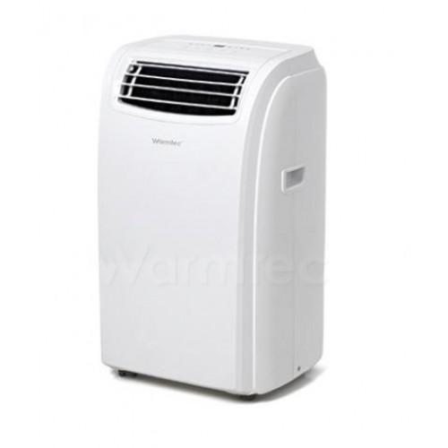 KP 35W Klimatyzator przenośny Warmtec