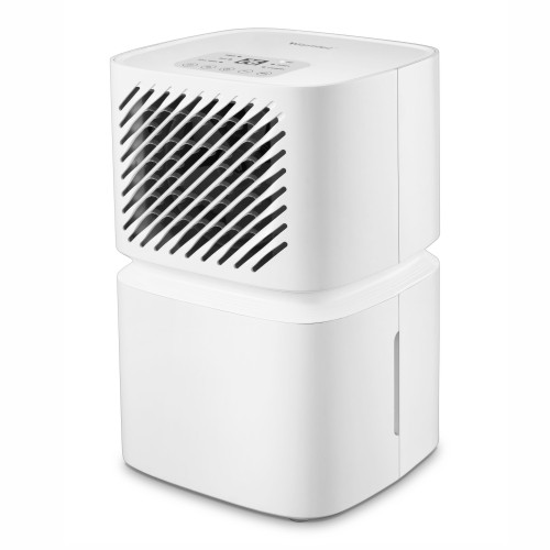 Osuszacz powietrza ODT-12 Warmtec do 15 m2 WiFi