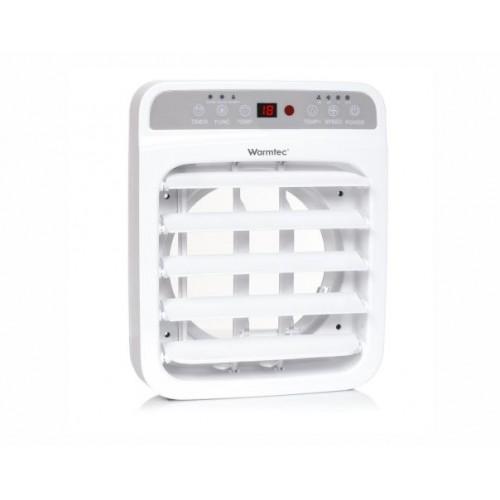 ControlBox panel sterujący Warmtec do klimatyzatorów przenośnych