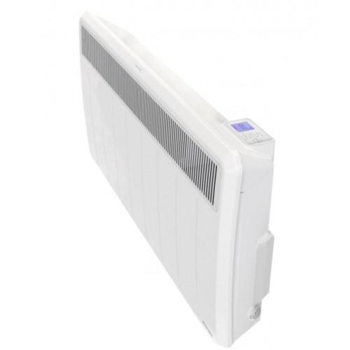 PLX 300E 3,0kW -grzejnik elektryczny ścienny DIMPLEX z programatorem tygodniowym