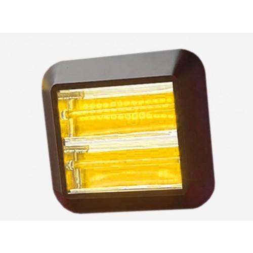 QXD 3000E promiennik halogenowy DIMPLEX