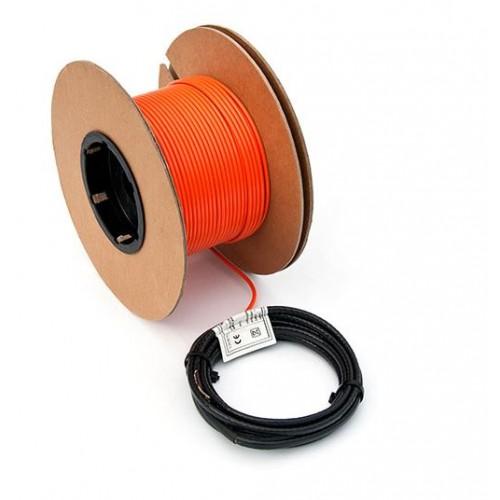Przewód grzejny 7,5 m TV MC 18- 18 W/mb Thermoval