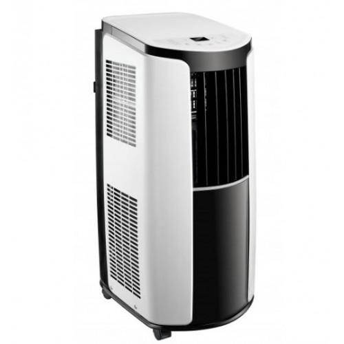 Klimatyzator przenośny GREE GPC Shiny 3,5 kW
