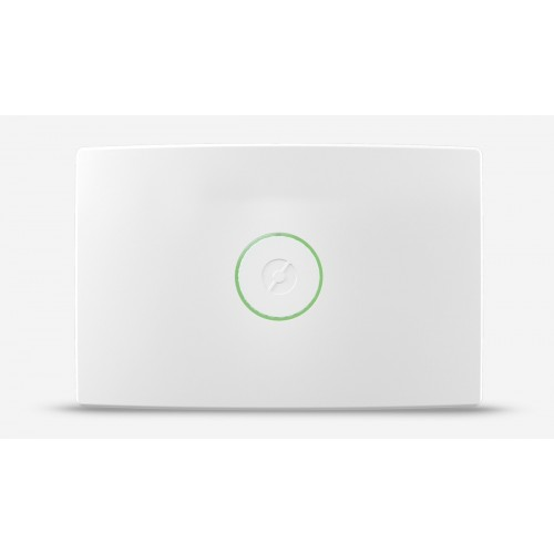Smart Climate HUB centralka do sterowania WiFi  Dimplex