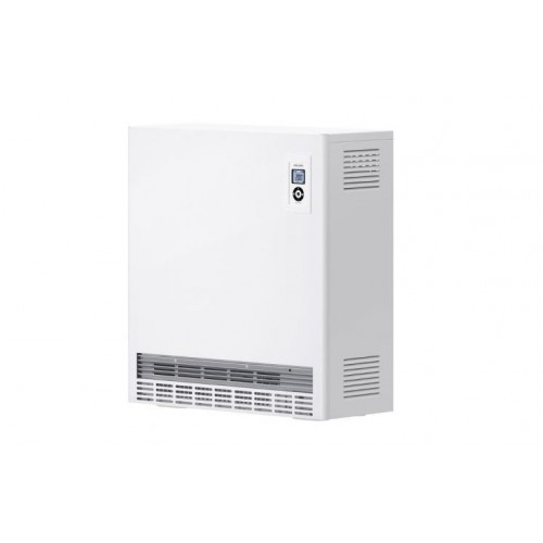 ETS 600 plus - Piec akumulacyjny Stiebel Eltron dynamiczny 6 kW