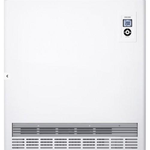 Piec akumulacyjny płaski ETW 120 Plus 1,2kW Stiebel Eltron z cyfrowym termostatem