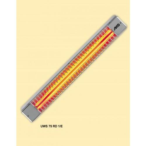 UWS 75RD promiennik podczerwieni DIMPLEX 1,3kW