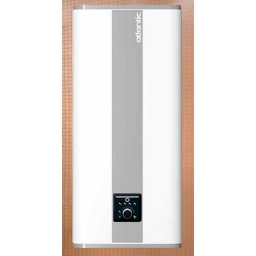 Vertigo 100L WiFi elektryczny ogrzewacz wody Atlantic