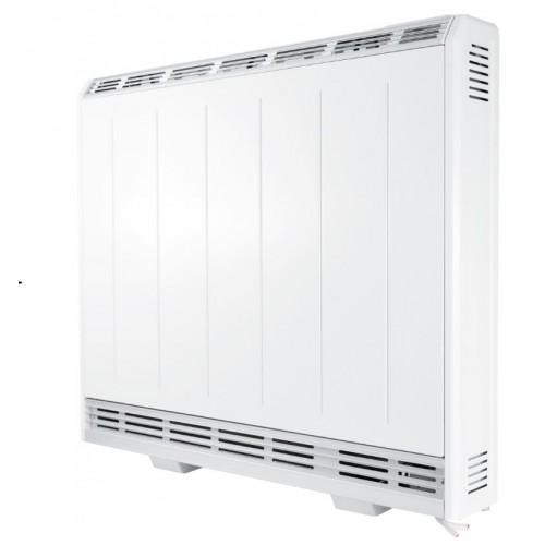 Piec akumulacyjny Dimplex  XLE 125 2,76 kW dynamiczny slim